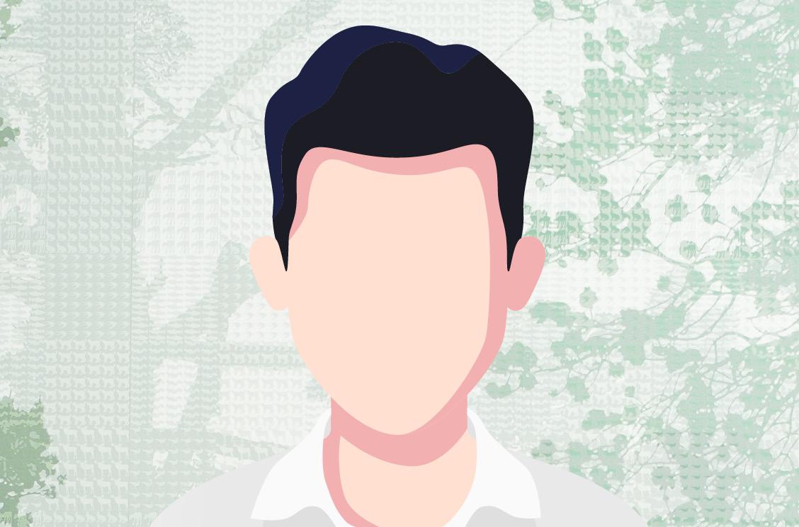 braleva mies avatar